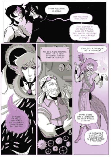 settepassi-shockdom-page2_Recensioni