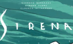 sirena 1