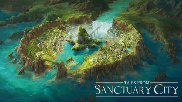 talesofsanctuarycity-e1541235862264_Nuvole di celluloide