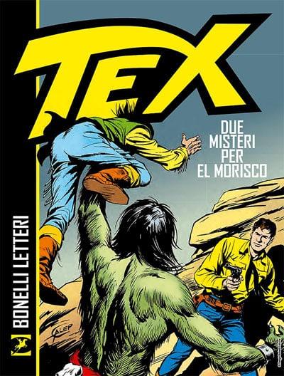 tex__due_misteri_per_el_morisco_Notizie