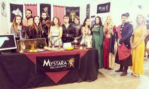 mystara del levante_evidenza
