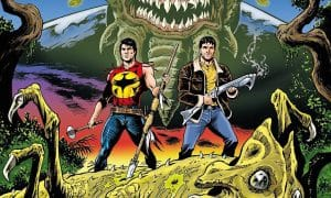 Color_zagor_08_thumb