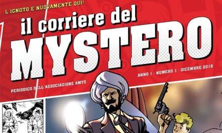 Corriere Mystero_cvr