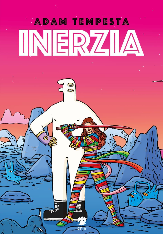 Cover-Inerzia_web_Notizie