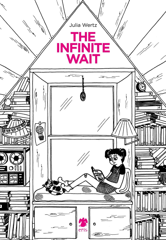 Cover-The-Infinite-Wait_web_Notizie