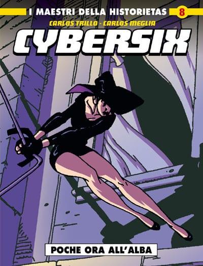 Cybersix_Essential 11