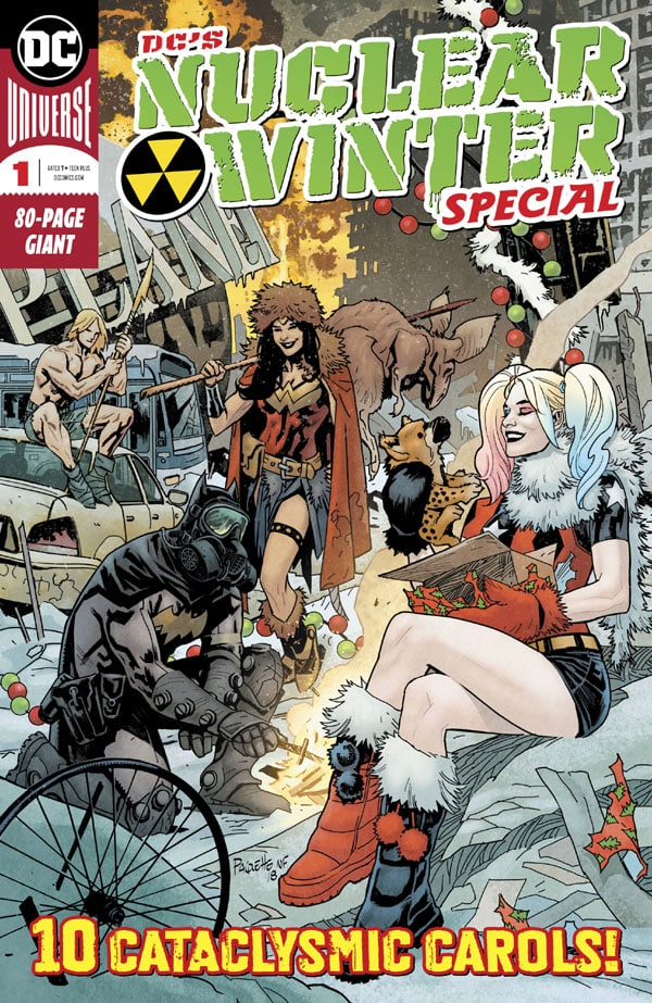 DC-Nuclear-Winter-Special-1_First Issue
