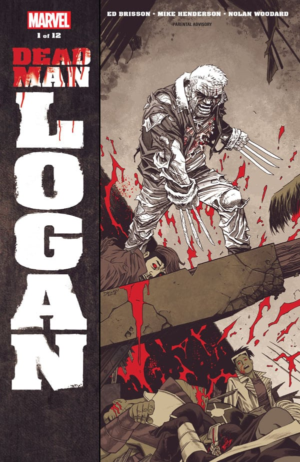 Dead-Man-Logan-1_First Issue