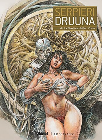 Druuna_Essential 11