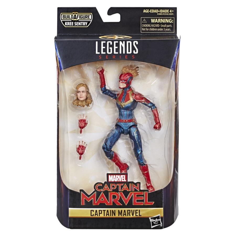 E3885_CAPTAINMARVELLEGENDS6-INCHFIGURE_pkg