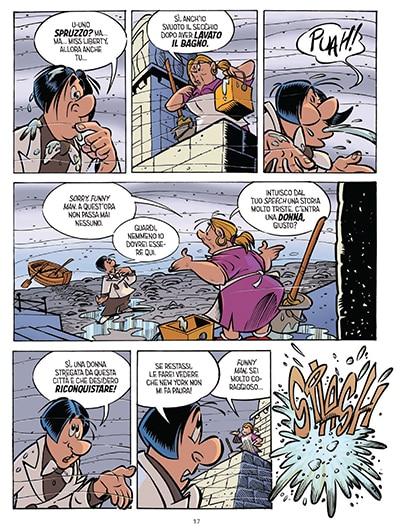 Fumetti-Timidi-17_Interviste