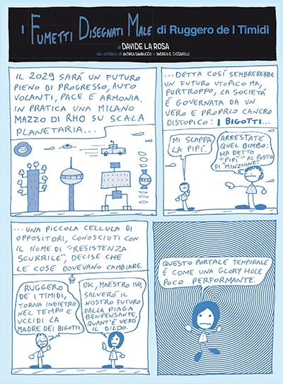Fumetti-Timidi-61_Interviste