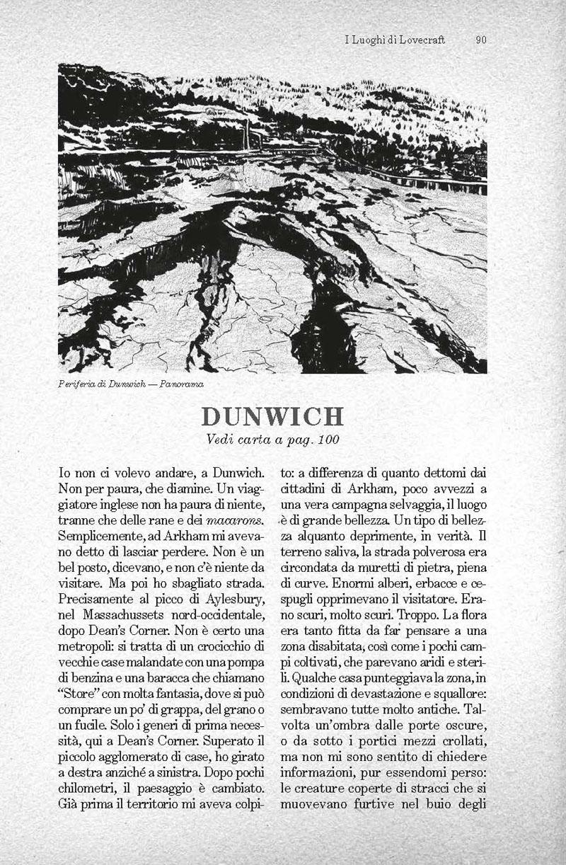I Luoghi di Lovecraft_3