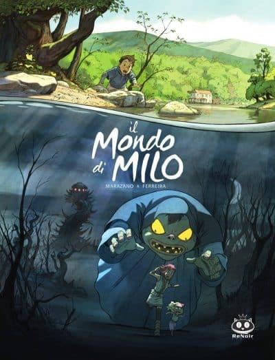 Il-mondo-di-Milo-1-cover-e1543873917974_Recensioni