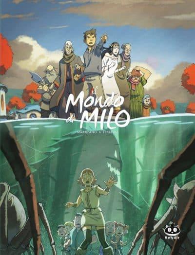Il-mondo-di-Milo-2-cover-e1543873893612_Recensioni