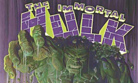 Immortal Hulk 1 IMG-EVIDENZA