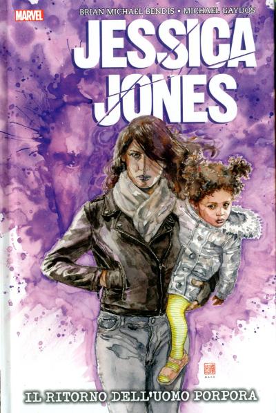 JESSICA-JONES-003_cover_BreVisioni