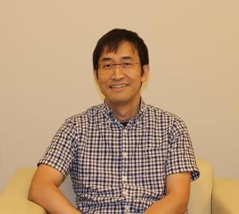 Junji-Ito-1_Notizie