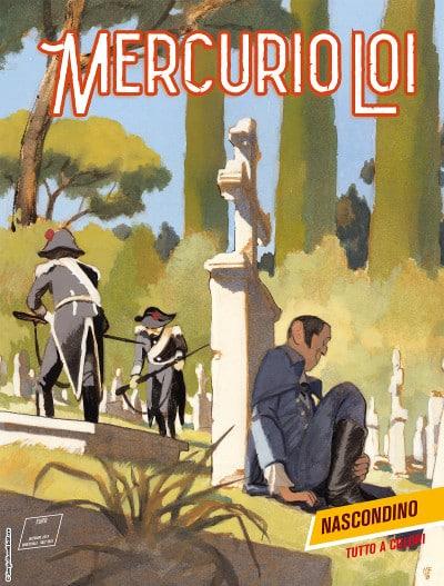 Mercurio_Loi_14_cover_Recensioni