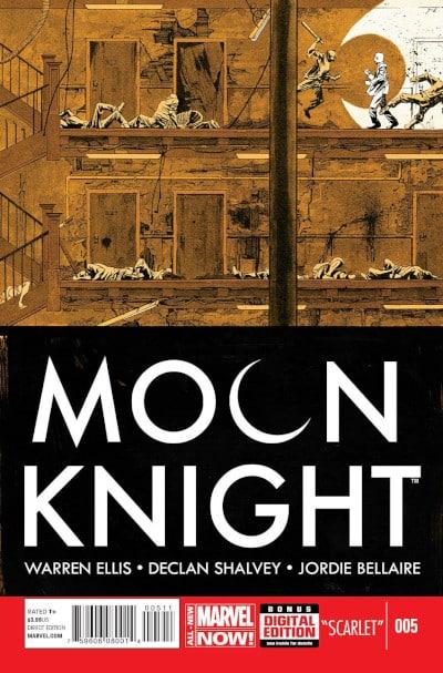 Moon-Knight_DeclanShalvey_Interviste