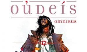 Oudeis_Omnibus_piatta_sito-1