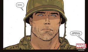 Punisher Platoon IMG-EVIDENZA
