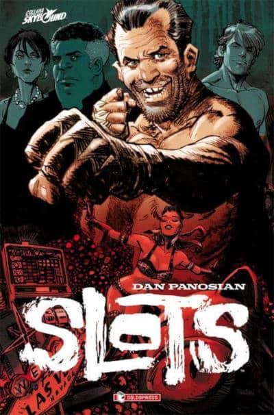 Slots-Panosian_Interviste
