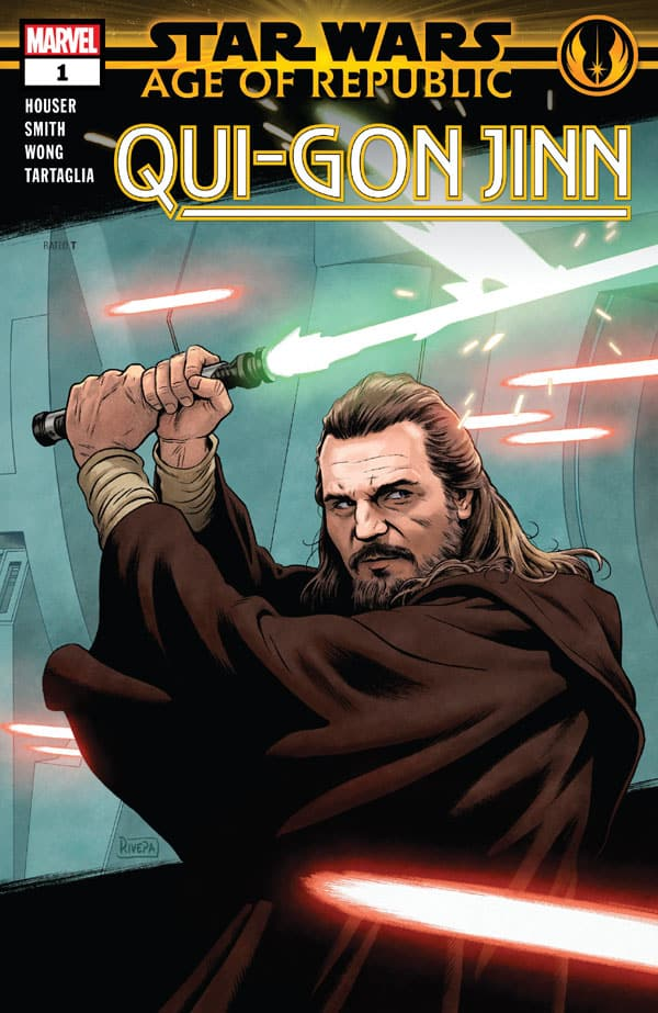 Star-Wars-Age-Of-The-Republic-Qui-Gon-Jin-1_First Issue