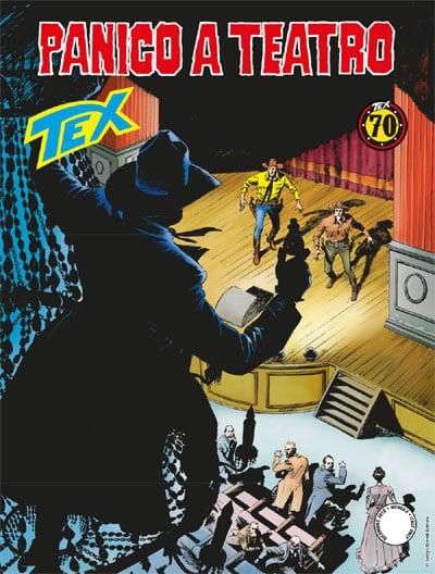 Tex_698_cover_BreVisioni