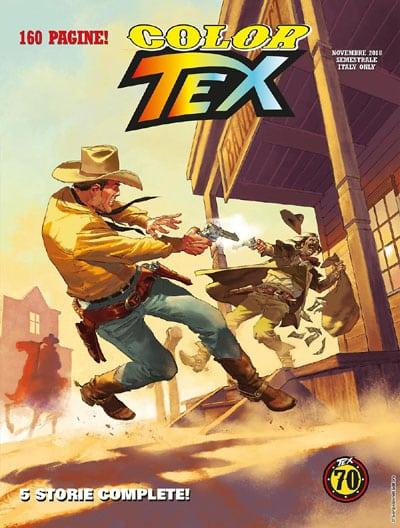 Tex_color_14_cover_Recensioni