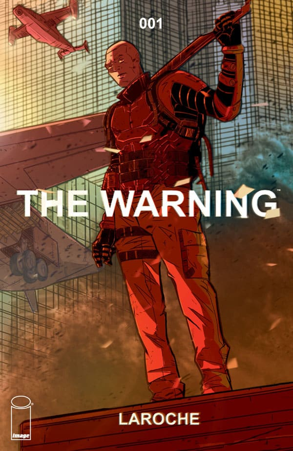 The-Warning-1_First Issue