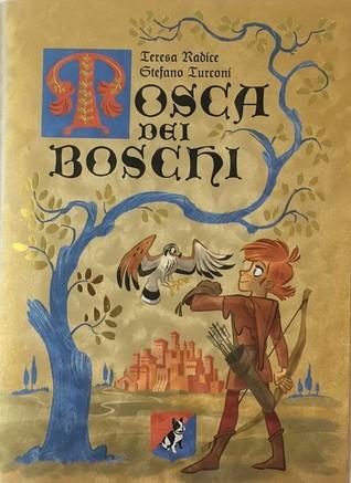 Tosca_Turconi_cover2_Recensioni