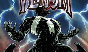 Venom 1 (18) [2018.11] IMG EVIDENZA