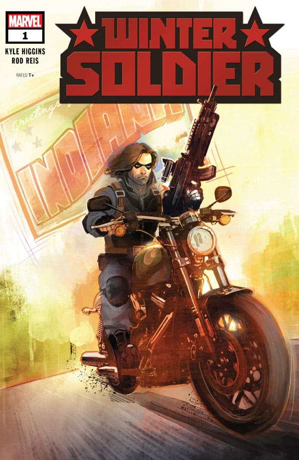 Winter-Soldier-1_First Issue
