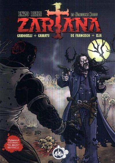 Zartana-Cover_Recensioni