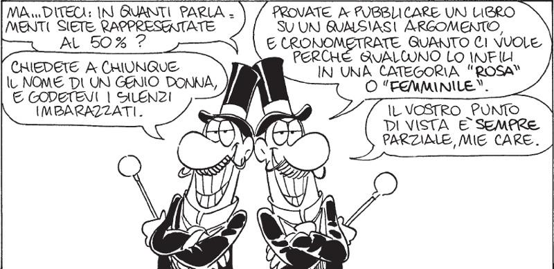 Ziche-Feltrinelli-12_Recensioni