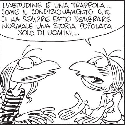 Ziche-Feltrinelli-13_Recensioni