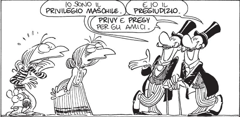 Ziche-Feltrinelli-6_Recensioni