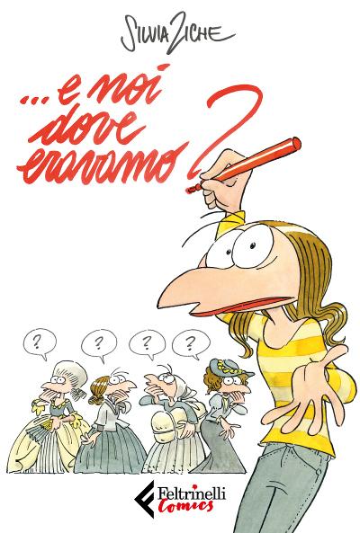 Ziche-Feltrinelli-cover_Recensioni