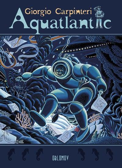aquatlantic_cover_Recensioni
