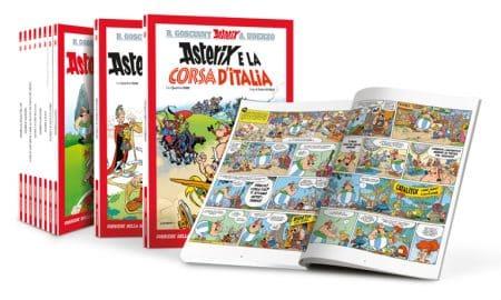 asterix 1 cover
