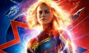 captainmarvelheader