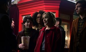 chilling-adventures-sabrina-10