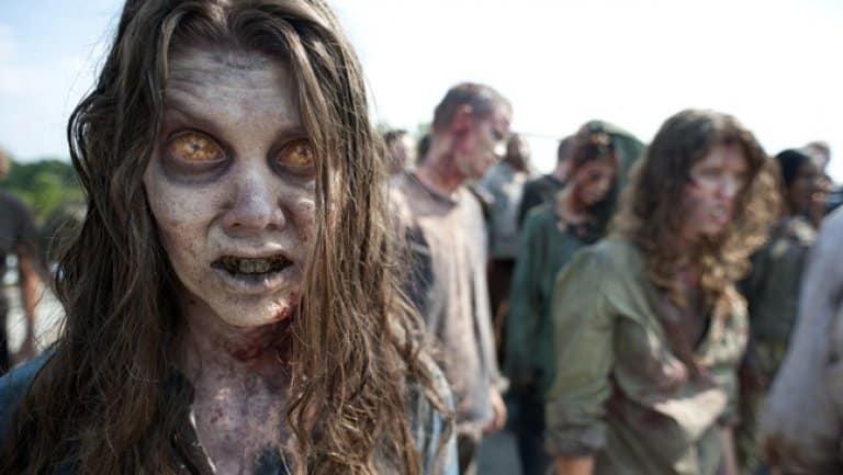 The Walking Dead: causa legale di Darabont contro AMC a processo