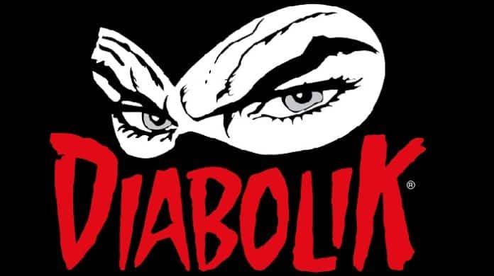 Diabolik sbarca sul grande schermo diretto dai Manetti Bros