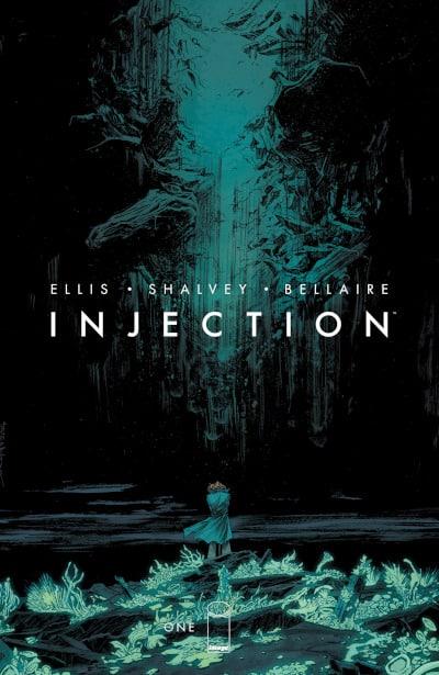 injection-001-000_Interviste