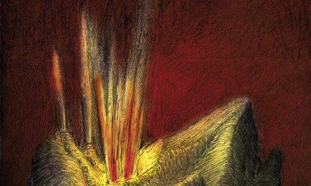 la-lingua-del-diavolo-copertina-di-andrea-ferraris