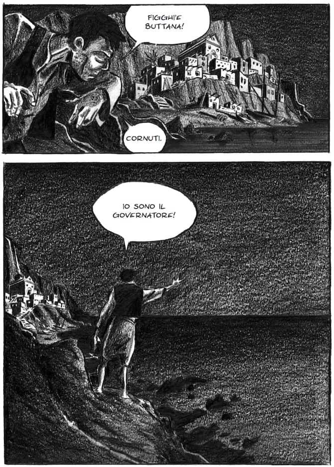 lingua-del-diavolo-010-670x937_Recensioni