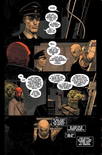 Il Magneto di Bunn: ricordi, dolore e metallo_Recensioni