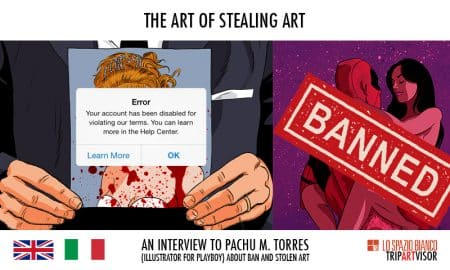 the-art-of-stealing-art-cover